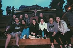 4 Summertime Community Service Project Ideas for Your DECA Chapter Community Service Projects, Nice Things, Fundraising, Project Ideas, Summertime, Action, Group Action, Ideas For Projects, Fundraisers