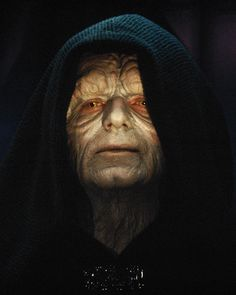 Darth Sidious was a human male Dark Lord of the Sith who served as the last Supreme Chancellor of the Galactic Republic and as the Emperor of the Galactic Empire, and was the last reigning Dark Lord of the Sith under Darth Bane's Rule of Two. Sidious, born as Sheev Palpatine, was trained in the dark side of the Force by Darth Plagueis. Eventually, Sidious took on his own apprentice, Darth Maul, and killed his master. As he continued to train Maul, Sidious came into contact with Count…