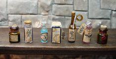 ev miniatures