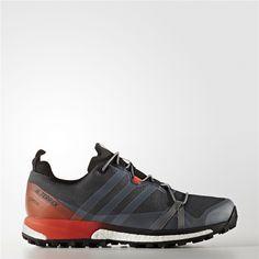 26 Best Adidas TERREX Outdoor Shoes images   Adidas, Outdoor ...