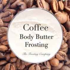 """Definitely need this! Use code """"ShopHannah"""" for 10% off at the Frosting Company #natural #organic"""