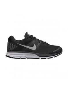 Zapatillas Nike Air Pegasus 29
