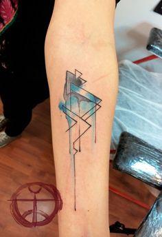 geometric-tattoo-designs-24.jpg (600×877)