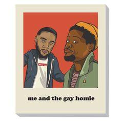 Cool Gay Free
