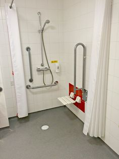 Benefits Of Using ADA Bathroom Requirements For Residential - Bathroom remodel avon indiana
