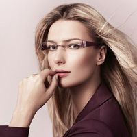 8dcc53919f Silhouette Eyewear - Beauty Without Borders