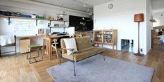 http://www.homes.co.jp/renovation/case/case-26767/