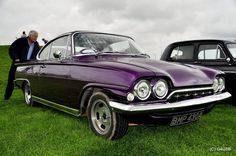 Cornwall Motor Show – Oct 2015 | g4usb.net Cornwall, Antique Cars, Vintage Cars