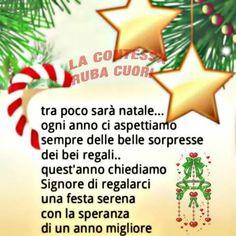 Tra poco sarà Natale!!!!
