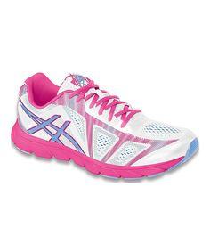 Women's Impulse Stability running shoe |