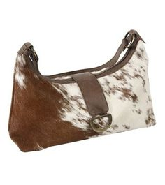 Model: CHCP # 422 Price: US$ 99 Color:  Brown & White Shipping: US$ 30 to world wide with tracking Payment:PayPal