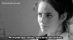 :) Im fine...