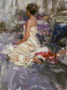 Dan Beck... | Kai Fine Art