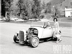 hrxp-1107-1960-eric-rickman-vintage-hot-rod-photos-125.jpg (1600×1200)
