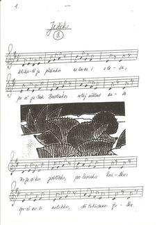 Písničky, hudební výchova   Předškoláci.cz - omalovánky, pracovní listy - strana 3