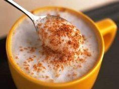 Descubra como usar a mistura de iogurte com canela para perder muito peso sem agredir a saúde. Veja o cardápio completo da dieta que ajuda a queimar gordura