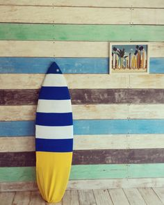For kids board sox 5'3""