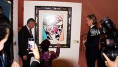 .ART el primer dominio de internet dedicado a las artes y la cultura