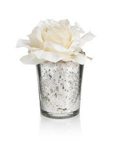 Emma Bridgewater Lot de 4 coeurs roses couvercle Snack//Pique-De Rangement Cuisine Pots