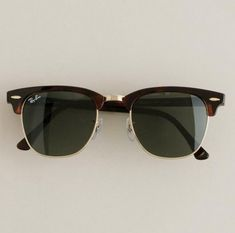 a4d926a80b 272 Best Ray Ban Sunglasses images   Ray ban glasses, Ray ban ...