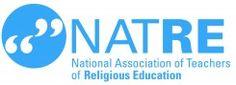NATRE - National Association of Teachers of Religious Education www.natre.org.uk
