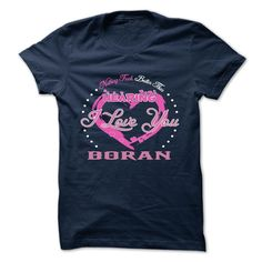 [Best stag t shirt names] DESANTIS  Discount Hot  DESANTIS  Tshirt Guys Lady Hodie  SHARE and Get Discount Today Order now before we SELL OUT  Camping 0399 cool job shirt