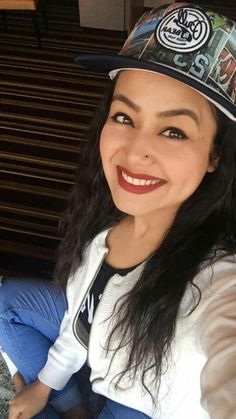 Girl Photo Poses, Girl Photos, Neha Kakkar Dresses, Teen Trends, Queen, Bollywood Actors, Celebs, Celebrities, Photo Sessions