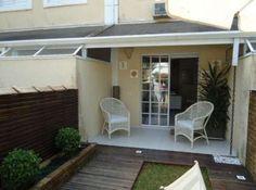 ref-port37-casa-condominio-fechado-em-riviera-de_1940a3348e_3.jpg (640×477)