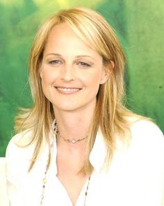 Helen Hunt - Pictures, Photos & Images - IMDb