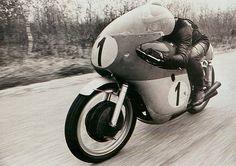 Giacomo Agostini | Flickr - Photo Sharing!