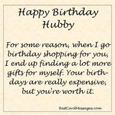 Courageous birthday quotes for husband Illustrations, newly birthday quotes for husband for funny birthday message for your husband birthday wishes husband 56 happy birthday quotes husband funny Funny Birthday Message, Birthday Message For Husband, Wishes For Husband, Birthday Card Messages, Birthday Wish For Husband, Birthday Quotes For Him, Birthday Wishes Funny, Birthday Qoutes, Birthday Cards