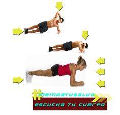 killer abs workout routine  workout routines  pinterest