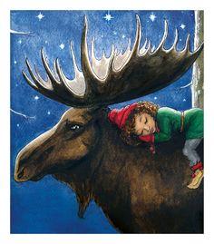 Calendar July-December by Marta Leonhardt, via Behance