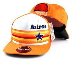 fcd479a9a0b MLB American Needle The Big Show Baseball Wool Adjustable Snapback Hat
