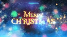 Christmas Wishes • After Effects Template #glitter particles #tale opener • Download ➝ https://videohive.net/item/christmas-wishes/18803885?ref=pxcr