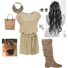 Untitled #2, created by frazierxx27 on Polyvore