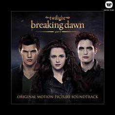 Quattordici tracce per rivivere le emozioni dell'ultimo capitolo della #Twilight Saga. Scaricate la colonna sonora di #BreakingDawn Part 2 e scoprite il resto qui http://www.net-music.it/musica/3544621/The-twilight-saga-breaking-dawn-part-2.aspx?utm_source=landing_mwcol_medium=link_content=novembre12_campaign=twilight