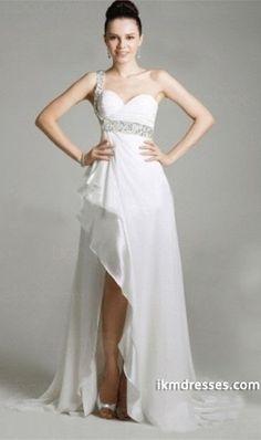 http://www.ikmdresses.com/Evening-Dress-Sheath-Column-Chiffon-Slit-One-Shoulder-Sweep-Train-p84699