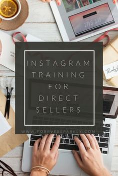 Direct Sales | Direct Sales Training | Facebook Party | Facebook Parties | Facebook Party Training | Pinterest Training | Instagram Training | Graphics Training | Branding Training | Direct Seller | LuLaRoe | LipSense | Younique | Origami Owl - Love a good success story? Learn how I went from zero to 1 million in sales in 5 months with an e-commerce store.