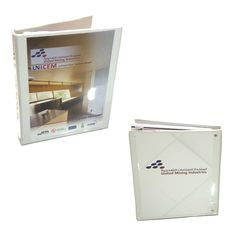 Folder Designing Services Graphic Design Services, Booklet, Business Cards, Banner, The Unit, Storage, Home Decor, Banner Stands, Homemade Home Decor