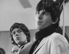 Most popular tags for this image include: mick jagger
