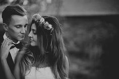 Hochzeitswahn Wahnbüchleindetails   Hochzeitsblog Hochzeitswahn – Sei Inspiriert!