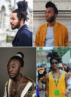 mequetrefismos-coques-corte-afro-masculino