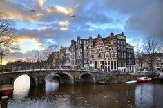 Las 15 mejores cosas gratis que hacer en Ámsterdam Amsterdam, Euro, Free Stuff, Holland, Get Well Soon