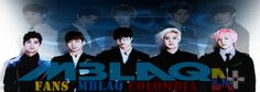 Facebook FANS MBLAQ : http://on.fb.me/1d4M13n
