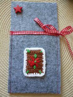 67 Besten Weihnachten Bilder Auf Pinterest Christmas Ornaments