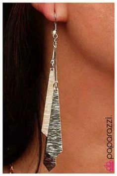 Paparazzi Jewelry and Accessories only $5
