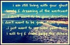"Everclear ""Santa Monica""- depicts me"