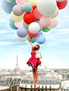 27 inches-50 PCS/lot Wholesale Various Color Big Fly Latex Balloons, Birthday Party Balloon Decoration wedding  latex balloon