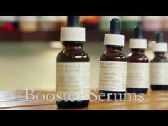 http://brazilianwaxmanhattan.com/e/product-category/facecare-serums-boosters/ How To Use VitaSkin™ Booster Serums | Brazilian Wax Manhattan Used and available at Beleza Beauty Spa or online at: http://brazilianwaxmanhattan.com/e/product-category/facecare-serums-boosters/